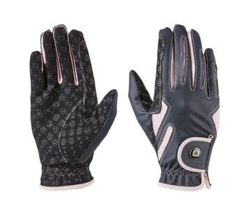 Dublin Cool-It Gel Riding Glove